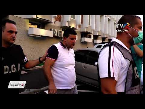 Barbati din Iași care cauta femei frumoase din Iași