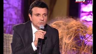 Aghani W Zekrayyat - Petit Prince - 27/10/2013 - أغاني و ذكريات - الأمير الصغير تحميل MP3