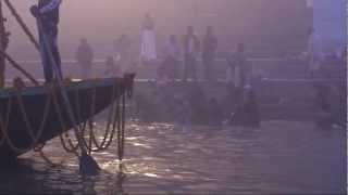preview picture of video 'INDIEN 02 Varanasi.flv'