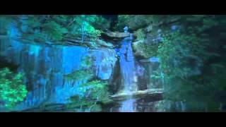 The Scholar Who Walks The Nights OST MV (Secret Paradise)