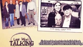 Alison Krauss' Charlie Louvin story