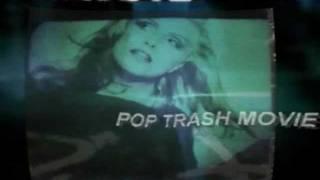 Blondie * Pop Trash Movie (St. Avelyn Mx) / Deborah Harry