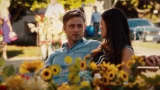 NEEDTOBREATHE (Meatball, the Truitt Brothers & rest of the cast of Hart of Dixie) - The Heart