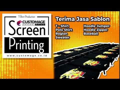 mp4 Digital Printing Jatiasih, download Digital Printing Jatiasih video klip Digital Printing Jatiasih