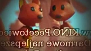 Bob Budowniczy   Niezapomniane Swieta B polski dubbing