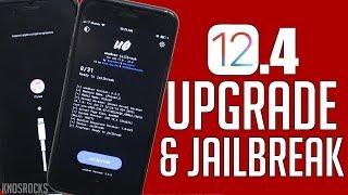 ios 12 2 jailbreak no computer no verification - TH-Clip