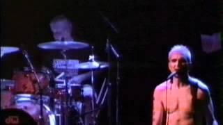 Everclear 9 heroin girl live at laluna 1995