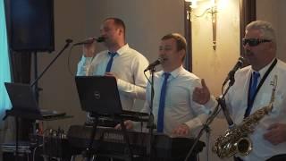 гурт VIVAT   гойра весіллє