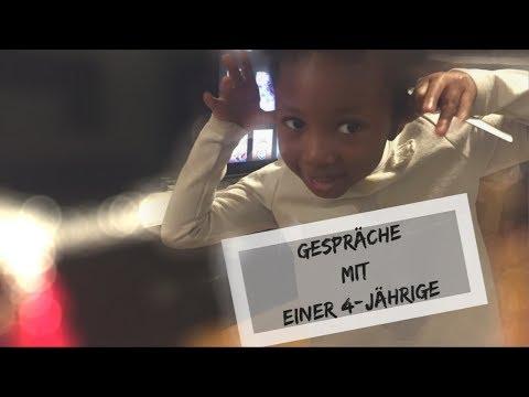 GESPRÄCHE MIT EINER 4-JÄHRIGEN | MONATSKARTE VERLOREN | GESTERN GLOW EVENT HEUTE ARBEITEN | it'sMira