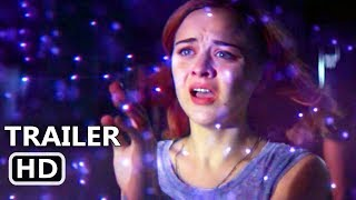 HIGHER POWER Official Trailer (2018) Sci-Fi Movie HD © 2018 - Magnolia Pictures Comedy, Kids, Family and Animated Film, Blockbuster, Action Cinema, Blockbuster, Scifi Movie or Fantasy film,...