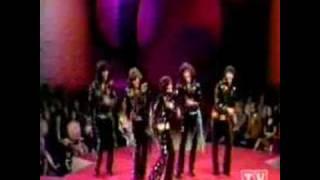 The Osmonds (video) Yo Yo