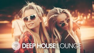 Deep House Lounge 2019 (Best of Deep House Music | Chillout Mix)