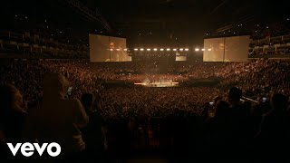 Mumford & Sons   Delta (Live From The O2)