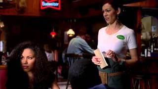 True Blood Season 6: Sneak Peek-Sam and Arlene