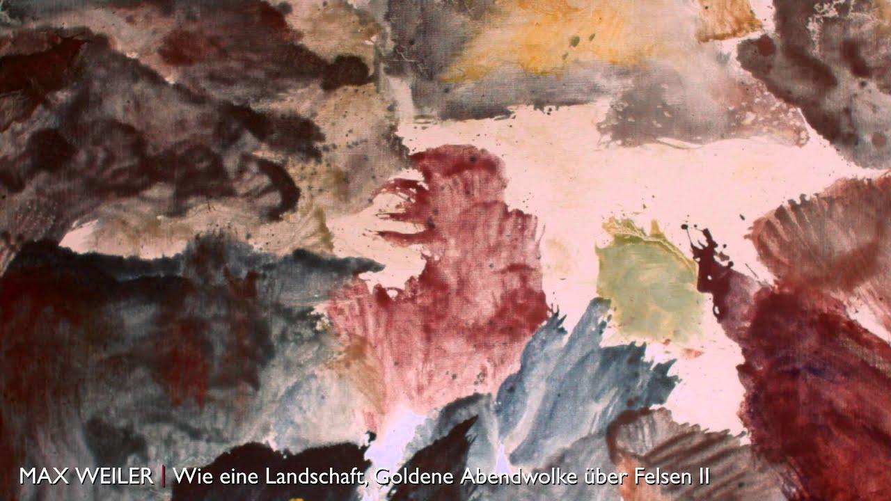 Vorschau: Auktionswoche November 2015 (Zeitgenössische Kunst und Moderne Kunst)
