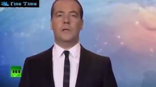 Смотреть онлайн Подборка русских приколов