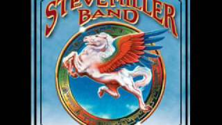 Jet Airliner | Steve Miller Band