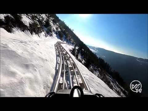 Horský resort Dolní Morava - Loučíme se se zimní sezónou - © Dolní Morava