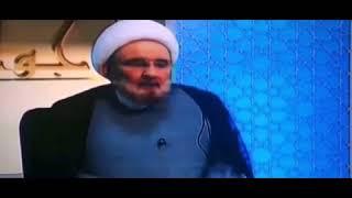 ألمحلل السياسي الدكتور - علي الكوراني يستشهد بالحرب العالمية الثانية ويضع النقاط فوق الحروف