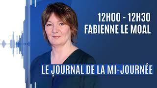 Confinement : les conférences de philosophie de Michel Onfray en accès libre sur internet