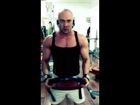 Scădere în greutate napa