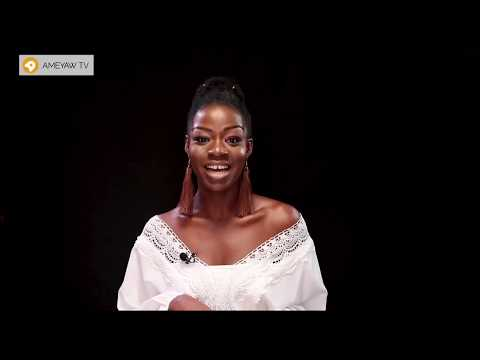 Video: Ameyaw TV