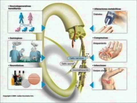 Qué es el medicamento más eficaz para la hipertensión