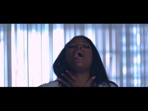 Tamera - Heartback - Official Music Video