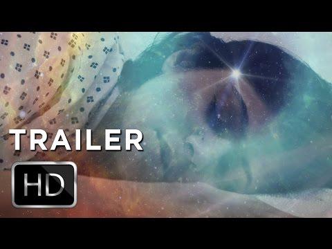 One Under the Sun One Under the Sun (Trailer)