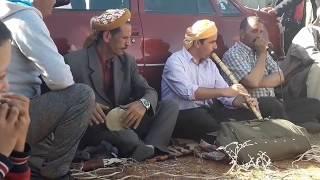 رايي تلف اغنية قصبة في وعدة عوف ولاية معسكر جديد 2017