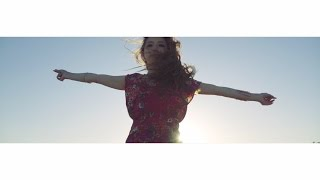 "山口リサ ""Perfect Weekend ~ Feel It!!"" (Official Music Video)"