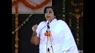 Public Program, Bhartatil Bhrashtachar thumbnail