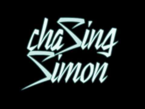 Chasing Simon - Jeremiah (Lyrics)