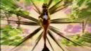 Christina Aguilera - On Our Way (Sailor Mercury & Venus) [Sub Español]