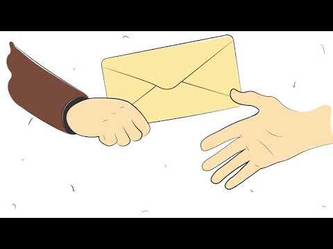 Видео Ипотека от ЖК «ВЛЮБЕРЦЫ»