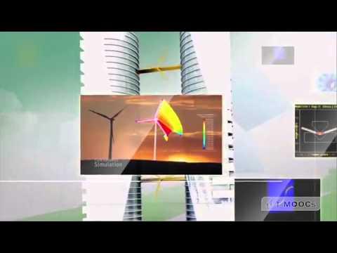 Finite Element Method (FEM) Analysis and Applications | TsinghuaX ...