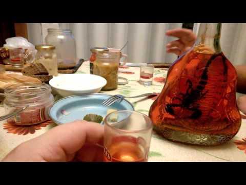 Лечение импотенции оренбург