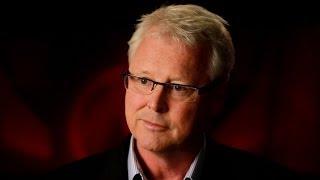 30 Years of Dateline: Tony Jones