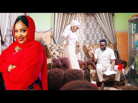 wannan fim din soyayya mai ban sha'awa ya cancanci yabo - Nigerian Hausa Movies