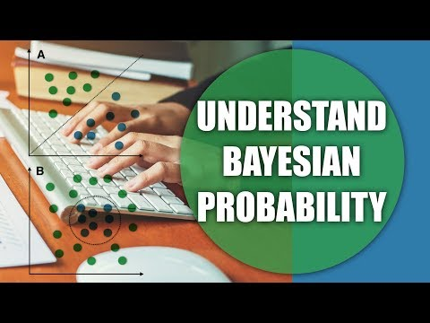 Understanding Bayesian Probability   AI \u0026 ML E-Degree   Eduonix   Kickstarter