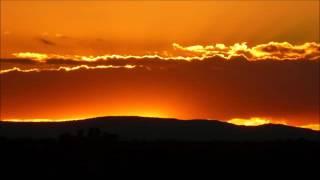 Romanza - Andrea Bocelli (con subtítulos en español)