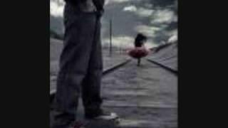 Alan Jackson- Bluebird
