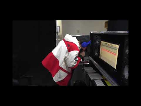 Logic ft LayedBak ( Ultra Violent ) Logic Beat tape [Logic Should Sign Me]