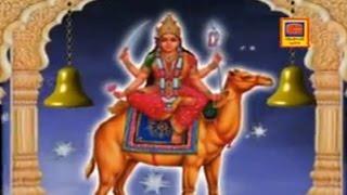 Dasha Maa Aarti Full - Char Char Dhamni Maa Dasha Maa Ni Aarti by Gagan, Rekha | Gujarati Aarti