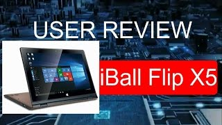 iBall Touch Laptop - Free video search site - Findclip