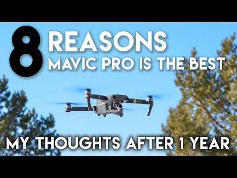 mavic-pro-for-beginners--my-8-favorite-things