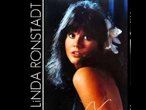 Linda Ronstadt - Heat Wave
