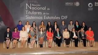 México Social - Consejo Consultivo de UNICEF
