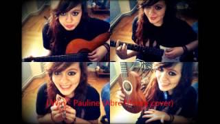 I Win - Pauline (Abra Moore cover)
