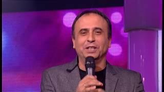 Beki Bekic - Lila - HH - (TV Grand 15.12.2016.)